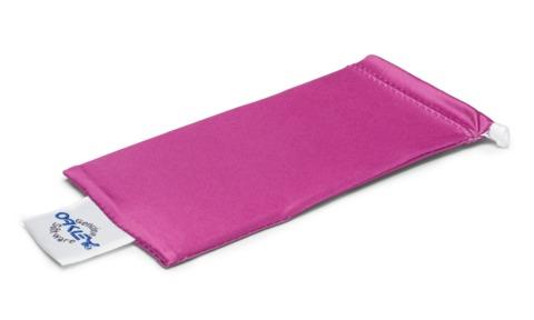 Pink Microbag